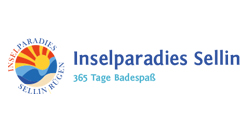 inselparadies_sellin